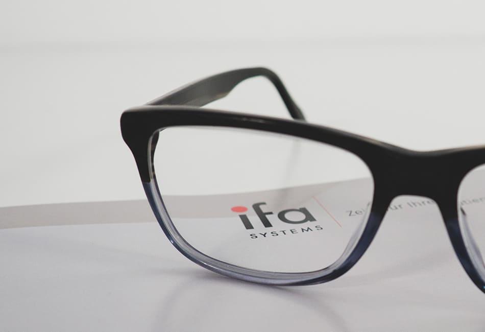 ifa-systems-K03