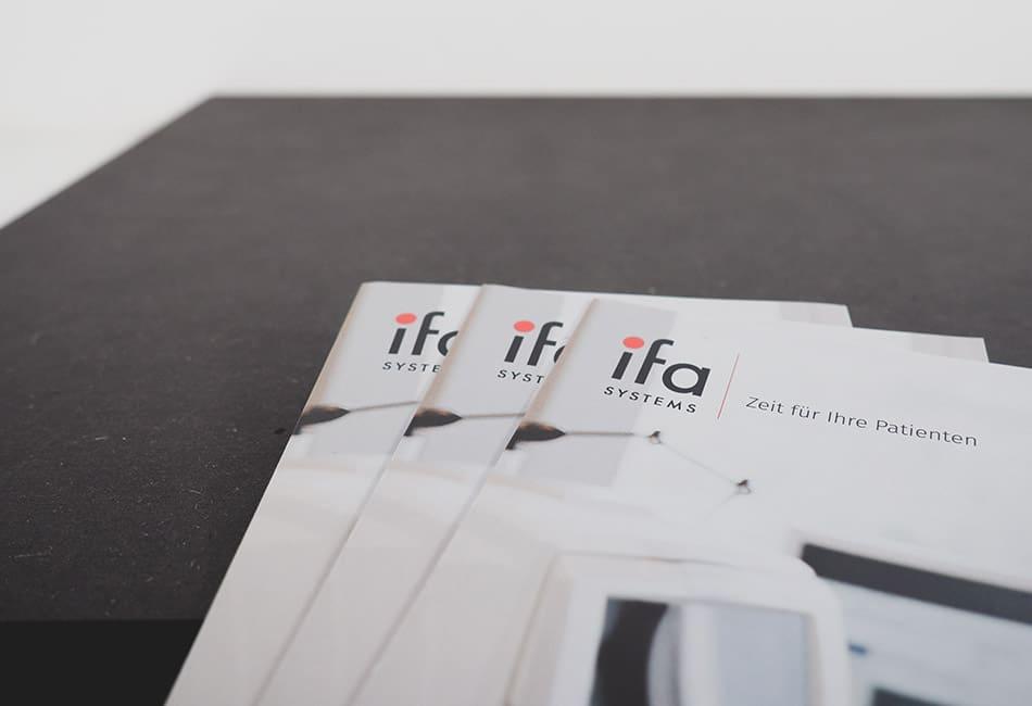 ifa-systems-K04