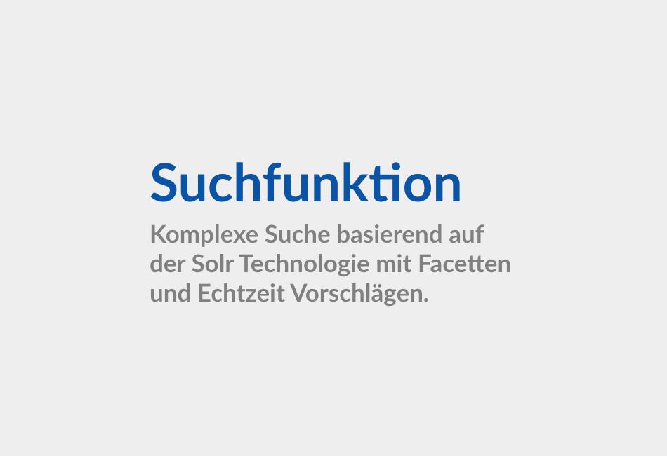 2_DBV_Referenzen-Kachel-Text_kl