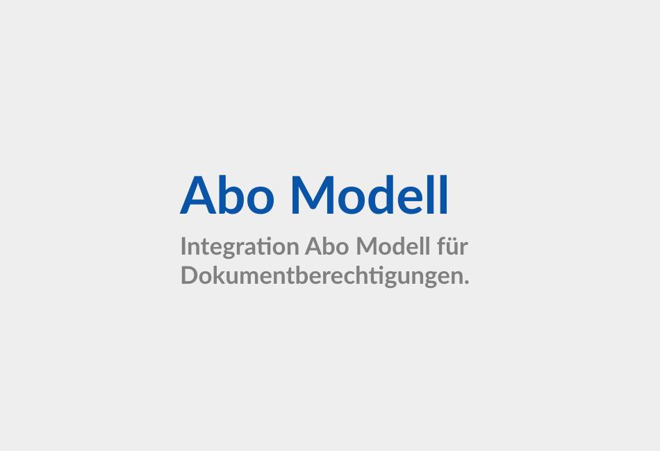 4_DBV_Referenzen-Kachel-Text_kl