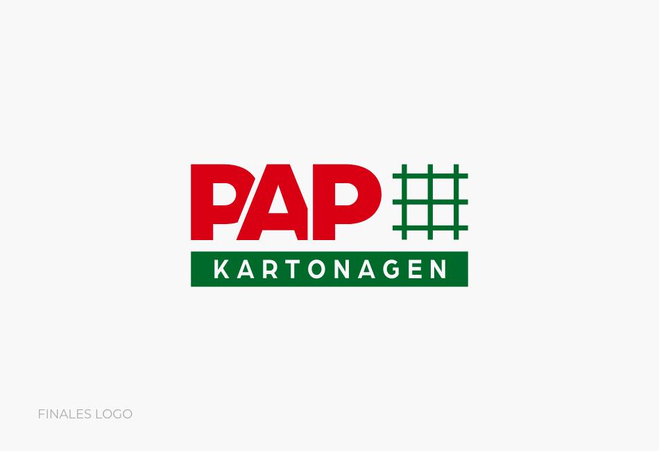 PAP_Logo_final