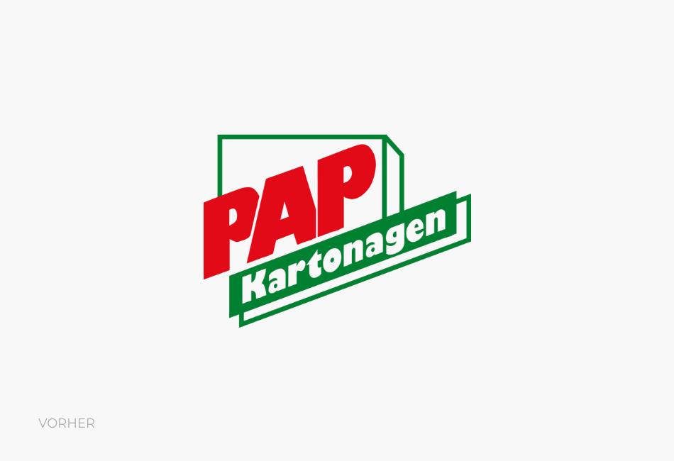 PAP_Logo_ursprung